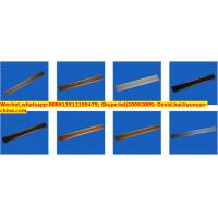 Quality Fireproof pvc baseboard and skirting board for sale