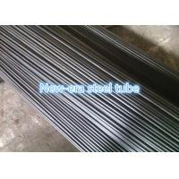 Quality High Precision Carbon Steel Pipes And Tubes For Machine Structural JIS G3445 STKM12A for sale
