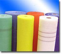 China Glass Fibre Netting Cloth (YIHANG003) on sale
