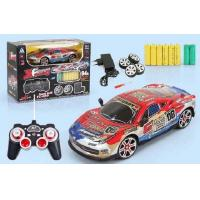 Quality 4CH 4WD RC Drift Toy Car for sale