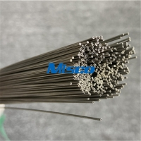 Quality ASTM A213 TP316L Bright Annealing Stainless Steel Capillary Tube for sale