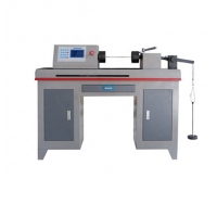 Quality wire torsion testing machine for sale