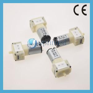 China Micro Air Pump on sale