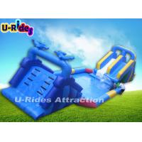 water inflatables rentals quality water inflatables