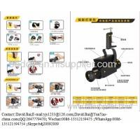 Quality LED logo projector light for sale