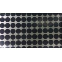 Quality PVC / NYLON Net For main Board for sale