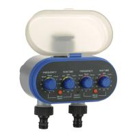 Quality Electronic Water Timer for sale