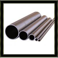 Quality Stainless Steel Seamless Pipe ( Annealing and Pickling) for sale