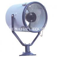 Quality Marine search light marine electric light for sale