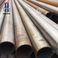 Quality Alloy steel tube/ pipe-Steel tube, 1mm-120mm,A333-1.6 for sale