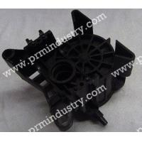 Buy cheap Industrial plastic valve from wholesalers