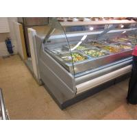 Quality LittleDuck refrigerator display cabinet with CE certification - E6 ALASKA for sale
