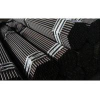 Quality Buy seamless steel pipes EN10216 ex-stock for sale
