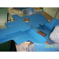 Quality Customize Hardware Machines Thick Gauge Thermoforming 7 Mm Thickness for sale