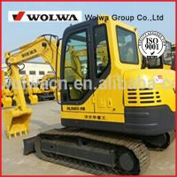 Yanmar Mini Excavators A History Of Efficient Machines moreover Mini Dozer moreover S Jcb Heavy Products Address besides 172502313724 further Ihi Excavators. on ihi excavator parts
