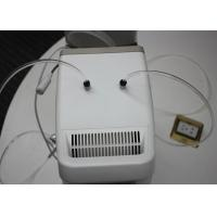 Quality anti-aging ≤ 370 W Portable Oxygen Facial Machine FMO-I enhances skin renewal for sale for sale