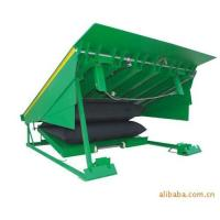 Buy cheap Airbag dock ramp from wholesalers