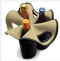 Quality Neoprene  bottle holder for sale