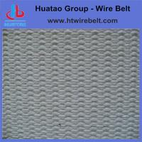 Quality Corrugated paper belt for sale