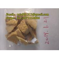 Research Chemical Crystal on sale, Research Chemical Crystal