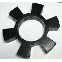 Quality High quality hexagonal spider elastic buffers for industry for sale
