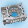 Buy cheap Die Casting-Aluminium from wholesalers