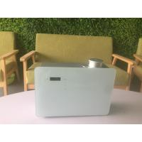 Quality Commercial Area Inside Fan Electric Aroma Diffusers For Big Business Places for sale