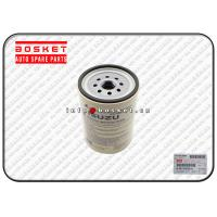 Buy cheap 8981398300 8-98139830-0 Fuel Filter Element Kit Suitable for ISUZU NMR85 NPR75 NQR90 from wholesalers