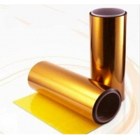 Quality 514mm Width Polyester PET Film for sale