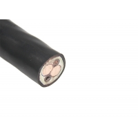 China 16mm2 LV Power Cable on sale