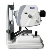 Quality Digital Non Mydriatic Fundus Camera with Angiography FFA Mode for Ophthalmology for sale
