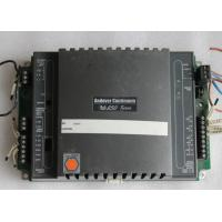 Quality Schneider End Controllers B3850 B3851 B3624 for sale