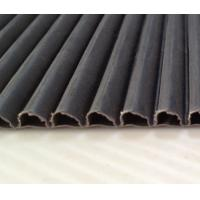 Quality Single Face Corrugated Plastic Rolls for sale