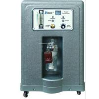 Quality OXYGEN concentrator for sale