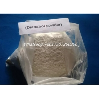 Quality Metandienone Dianabol 72-63-9 Body Building USP Standard 99% Purity Fitness for sale