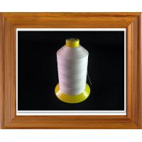 Quality 100 cotton sewing thread 100% spun polyester yarn for sewing thread wholesale for sale