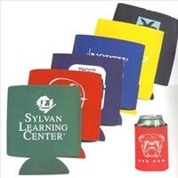 Quality Neoprene  can / bottle cooler for sale