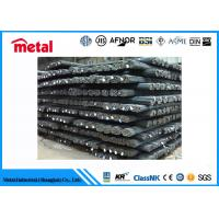 Quality 20CrNi3 Alloy Steel Round Bar For Ships Building Industry Customized Color for sale