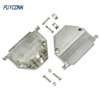 Buy cheap 50 Pin D SUB Connector Cover from wholesalers