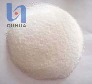 China Polyacrylamide(PAM) on sale