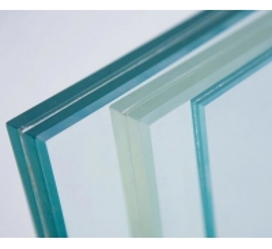 Quality IATF16949 Laminated Glass for sale