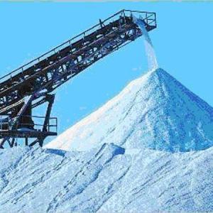 Quality cold resistant conveyor belt for sale