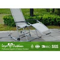 Rocking chairs outdoor quality rocking chairs outdoor for sale