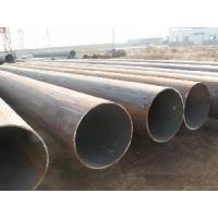 Quality ASTM A500 Steel Tube for sale