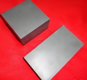 Quality AMS 4911 Titanium 6Al-4V Titanium Alloy Sheets and plates for sale