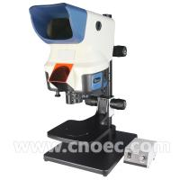 Buy cheap Extra Wide Field Stereo Optical Microscope with Big Base A22.0302 With CE from wholesalers