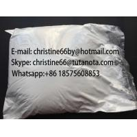 Quality High Purity Testosterone Propionate , 1045-69-8 Testosterone Acetate Powder for sale