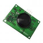Quality 40Khz Waterproof Ultrasonic Sensor Distance Measuring Module 4.2MUltrasonic Module Distance Measuring Transducer Sensor for sale