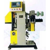 Quality In-mold Labelling Machine,Sticker Labelling Machine for sale
