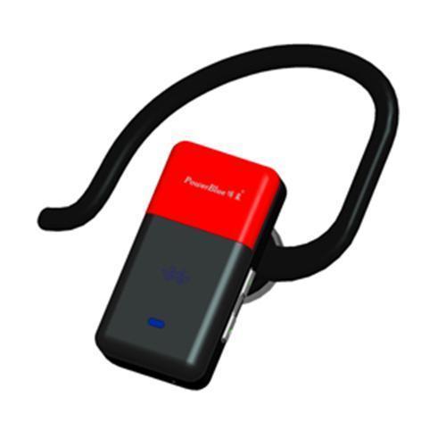 Buy PowerBlue LH686 bluetooth headset,samsung bluetooth headet wep200,LH686 at wholesale prices
